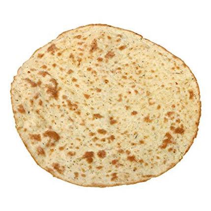 "Pizza Crusts - Gluten Free Cauliflower 10"""