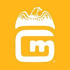 Gold Medal Logo.jpg