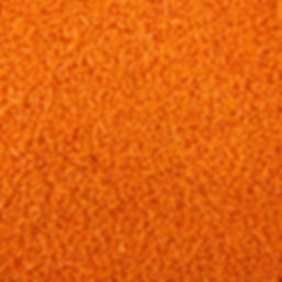 Sprinkles - Orange
