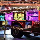 Fire Engine Foods - Ladder Truck.jpg