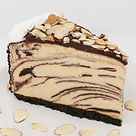 Ice Cream Cake - Mississippi Mud  (1).jp