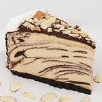 Ice Cream Cake - Mississippi Mud  (1).jp