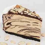 Ice Cream Cake - Mississippi Mud