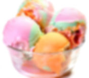 All Star Bulk, Wholesale Frozen Desserts: Sherbet, Gelato, Ice Cream, Dairy-Free, and More!