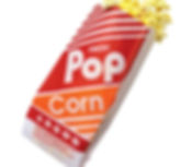 Gold Medal Popcorn Products
