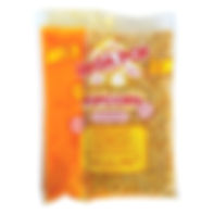 Popcorn Kits - 16oz.