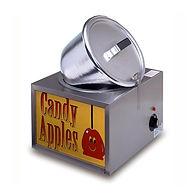 Reddy Apple Cooker High Wattage #4016