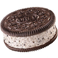 GH Oreo Cookie Sandwich