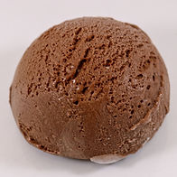 Non-Dairy Ice Cream - Chocolate