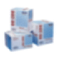Sno-Kone EZ Concentrate - Blue Raspberry