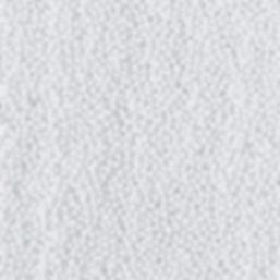 Non Pareils - White