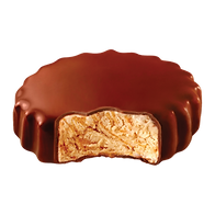 GH Reese's Peanut Butter Disk
