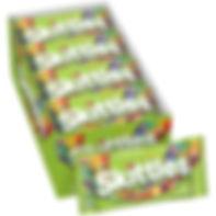 Skittles - Sour