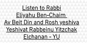 RABBI BC.png