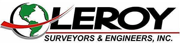 leroy engineers logo.jpg