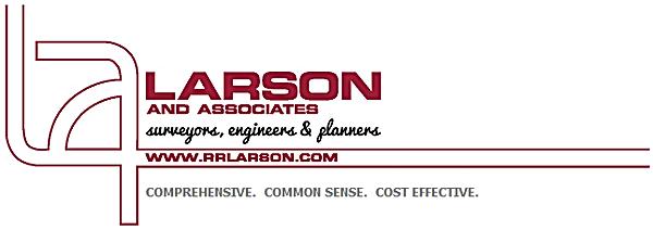 larson engineering logo.png