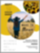 Mustard Thumbnail.PNG