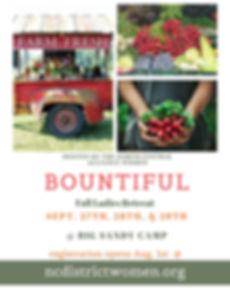 bountiful flyer 1.jpg