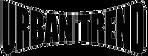Logo Urban Tend