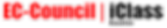 iClass Reseller Logo.png