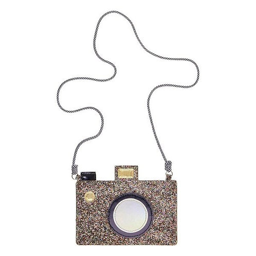 Mim&Lula Camera bag