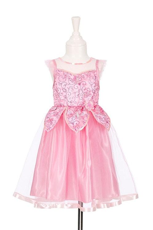 Souza - Mirabelle jurk, (2 jaar), rok lengte 30 cm