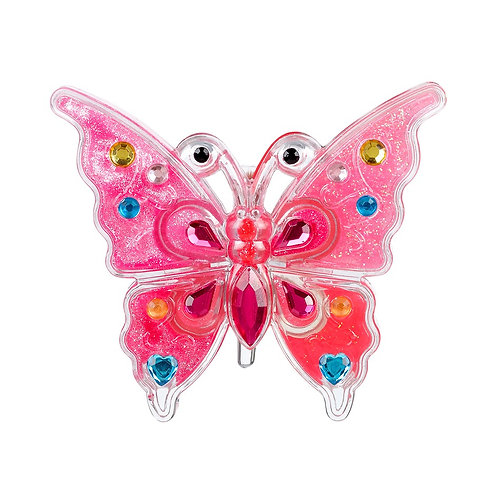 Souza Lipgloss Deise Vlinder