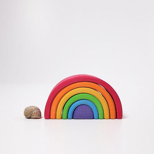 Grimm's - Rainbow