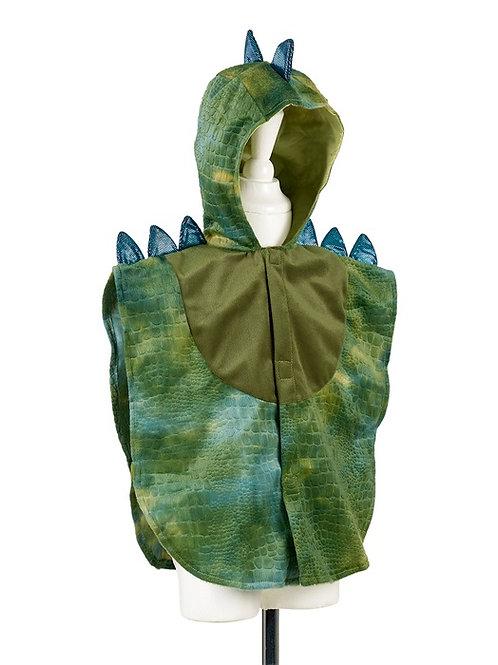 Souza - Tyrannosaurus cape, 2 jaar/ 92 cm