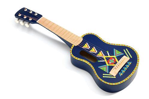 Djeco - ANIMAMBO - Guitar