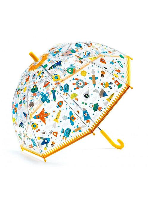Djeco - Umbrella space