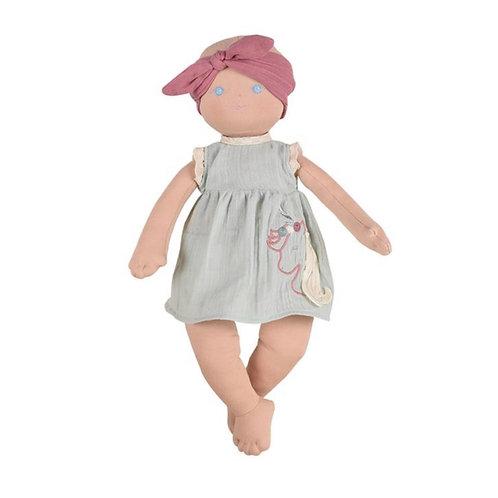 Bonikka Baby Doll Collectie: BABY KAIA