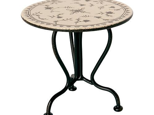 Maileg Vintage tea table, Micro