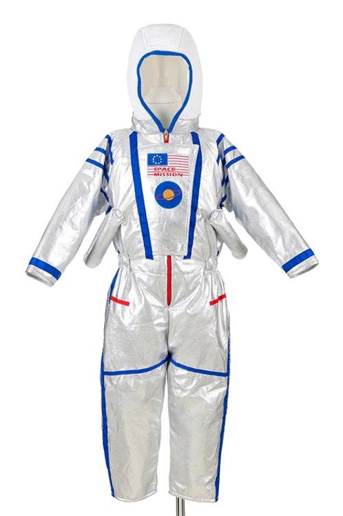 Souza - Spaceman, 3-4 jr/98-104 cm