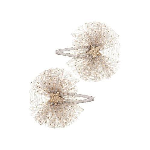 Mimi&Lula BALLET STAR TUTU CLIPS