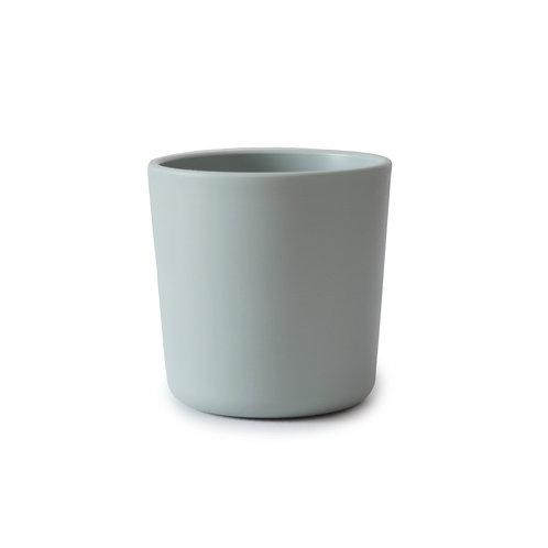 Mushie CUP sage
