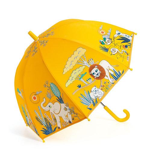 UMBRELLA - Parapluie savane