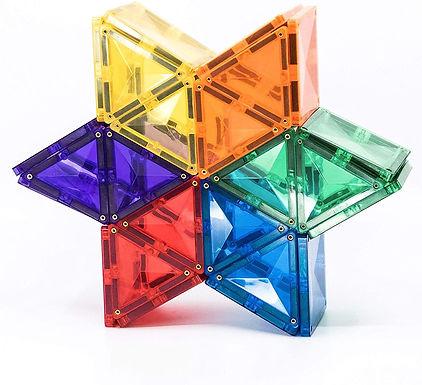 Connetix Tiles
