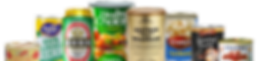 round-can-collage-transparent.png