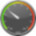 optim_speed_icon.png