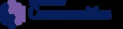 Department for Communities NI Logo