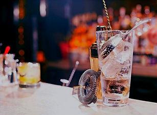 Liquor Licence For Sale Northern Ireland