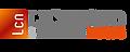 Licensed & Catering News Logo