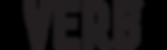 1810_Verb_Logo_200x60px_115x@2x.png