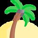 005-beach.png