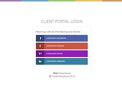 Tess Client Portal.PNG