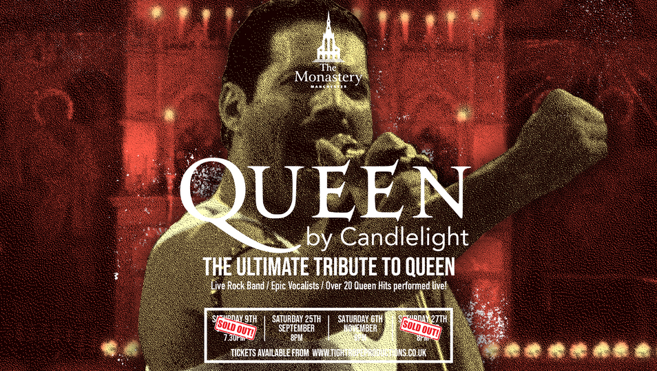 queen candleArtboard 68_2x.png