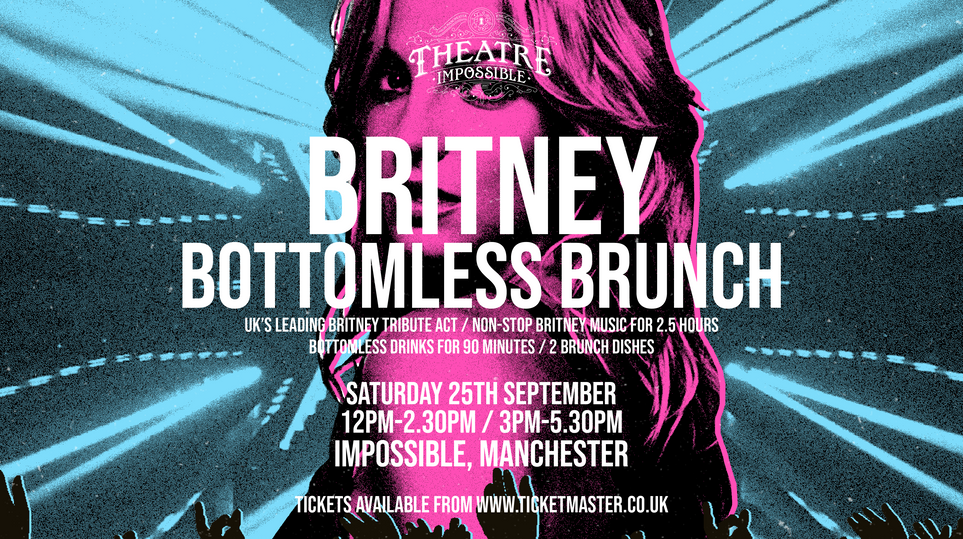 britney manchesterFB banner_2x.png