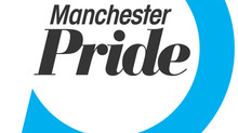 MSC to Sing with Pride!