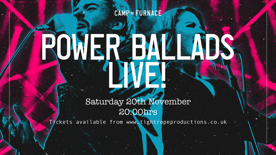 power ballads liveArtboard 68_2x.png